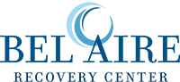 Bel Aire Recovery Center - Wichita, KS drug and alcohol rehab - detox center - addiction treatment facility
