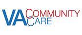 VA CCN - VA Community Care Network